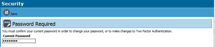 1141_two_factor_password